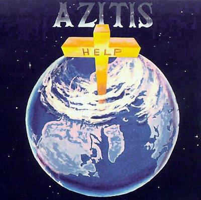 [Azitis_help_1971_psychedelic_rocknroll_Christian_sacramento_elco_zeke_nuez_garage_california_front.jpg]